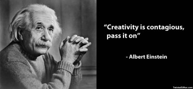 albert-einstein-quote-on-creativity