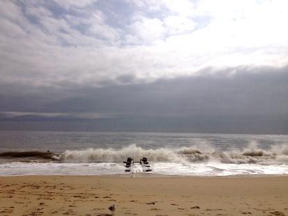 Rising Tide, Rehoboth Beach, DE