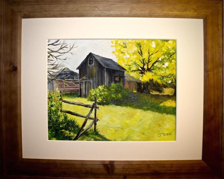 04_Old Farmstead_JT
