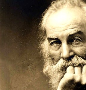 http://3tags.org/article/the-voice-of-walt-whitman-american-poetry-of-the-late-19th-and-early-20th-century