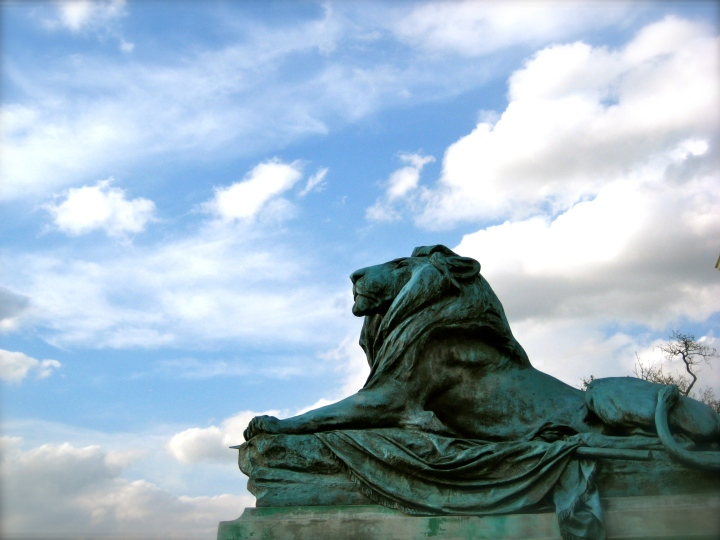 lion-on-the-hill